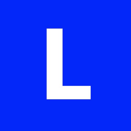 L-stickers