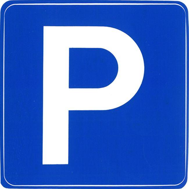 Signalisatie Stickers Kopen Of Bestellen Wij Printen En